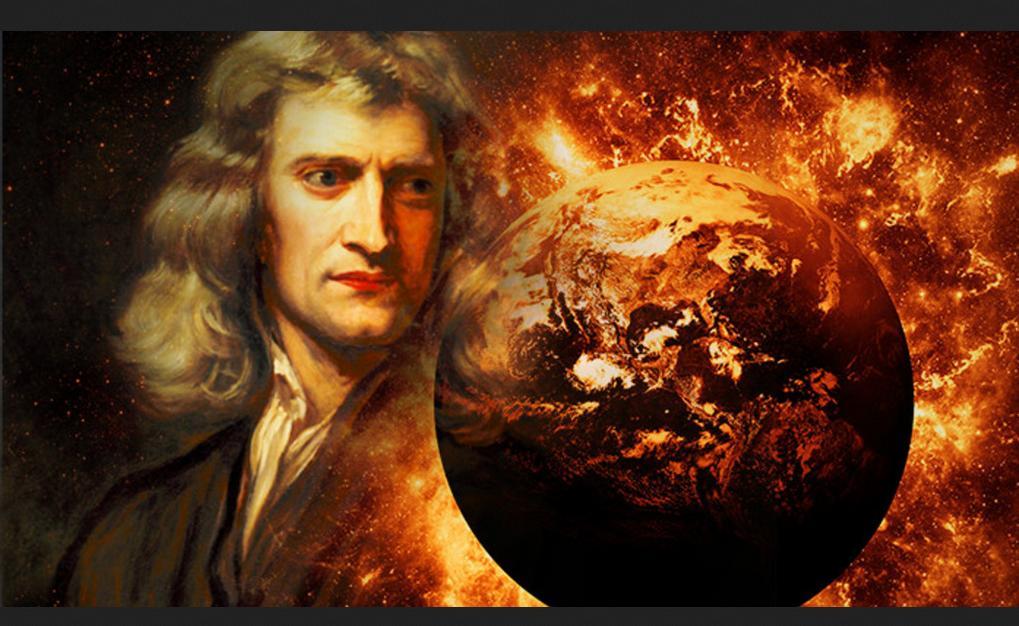 Ньютон.JPG